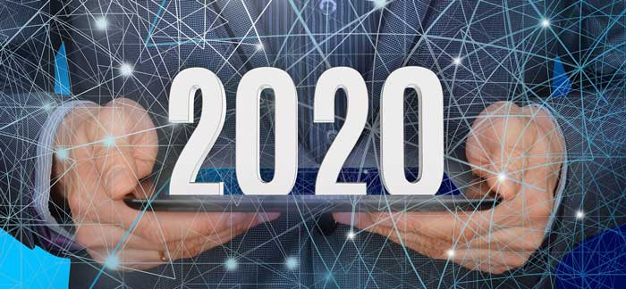 2020-in-a-glance